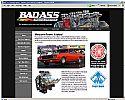 BadAssCars
